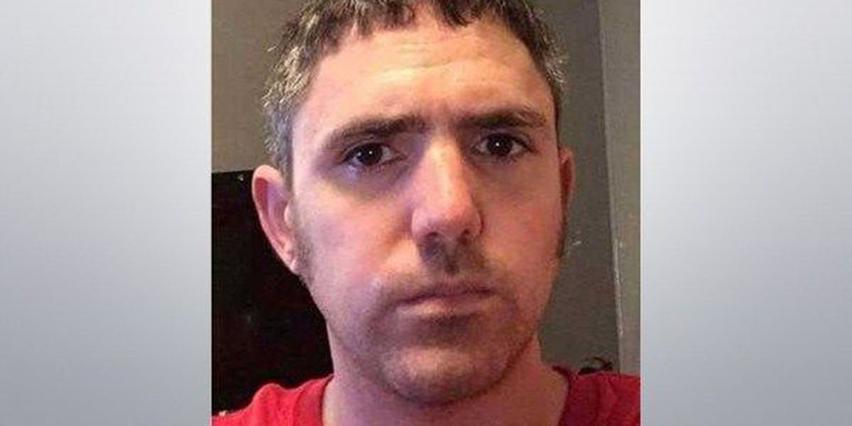 Body found in Mississippi River believed to be that of missing Port Allen man