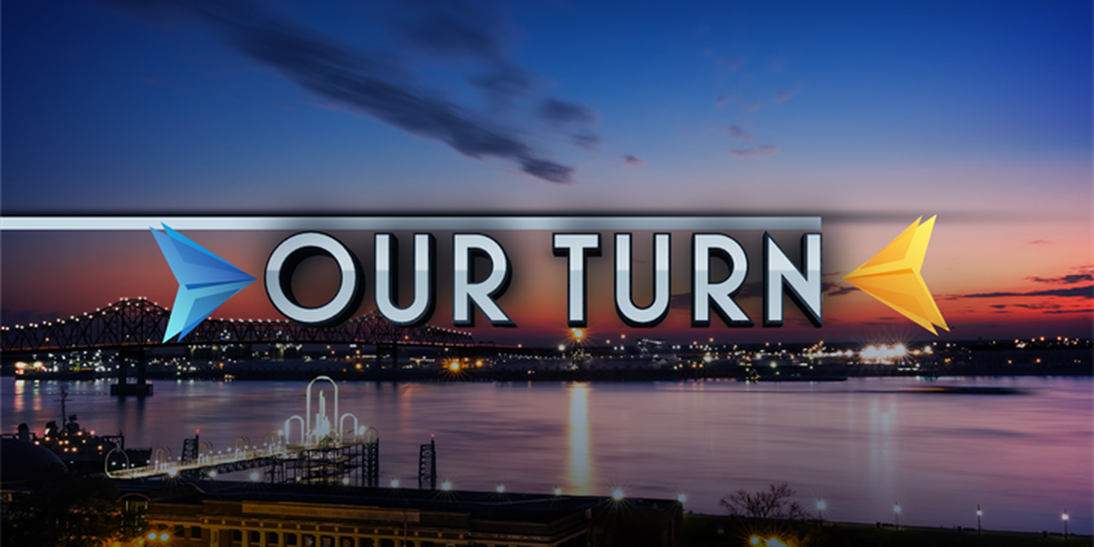OUR TURN: Alabama Torn Fund