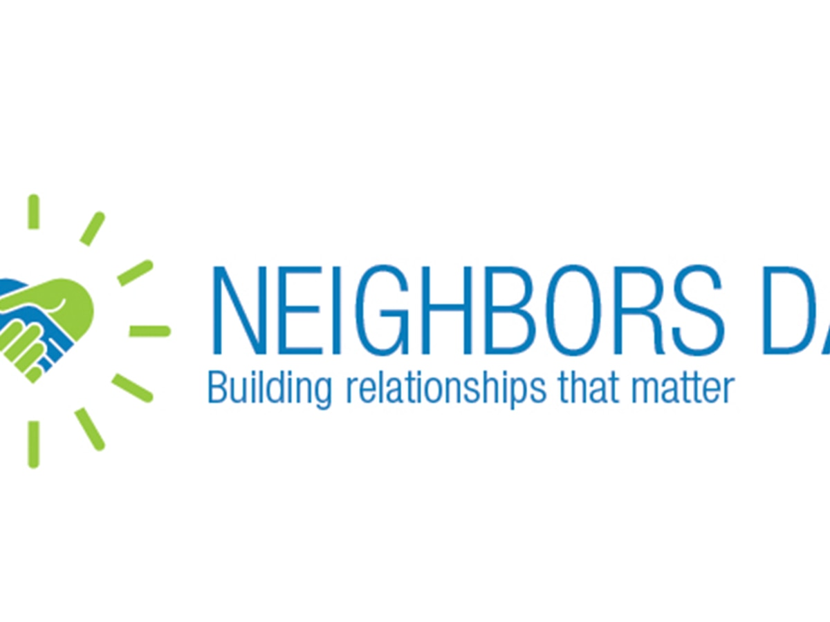 Neighbors Day 2019 celebrated in Baton Rouge