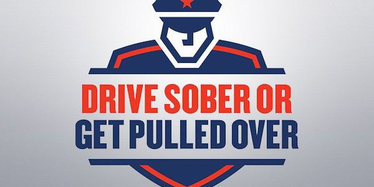 State Police ramping up anti-drunk driving campaign