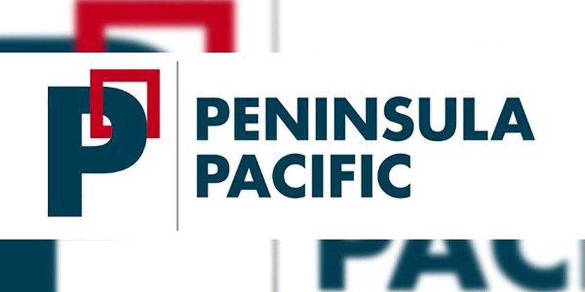 Tangipahoa Parish Council votes to put proposed casino on November ballot
