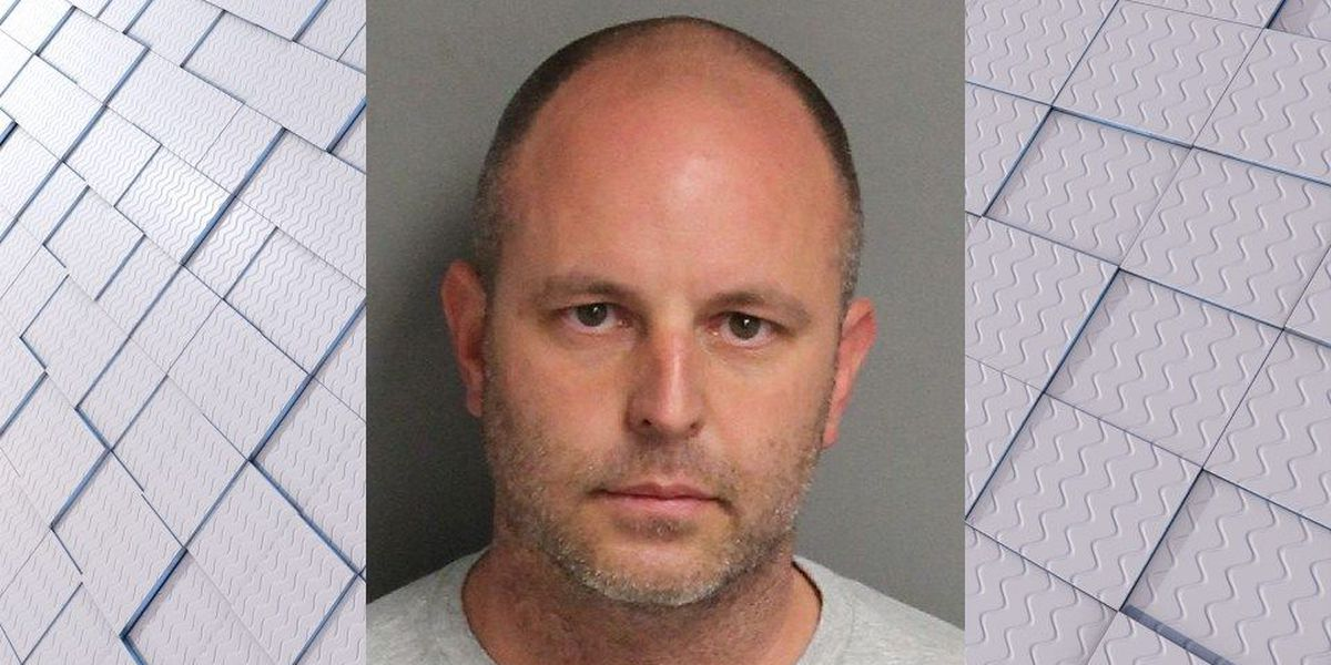 Former Etowah Co. youth pastor Acton Bowen sentenced to 1,008 years for sex abuse