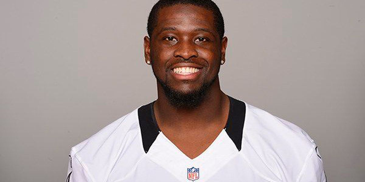 Saints place Armstead on injured reserve