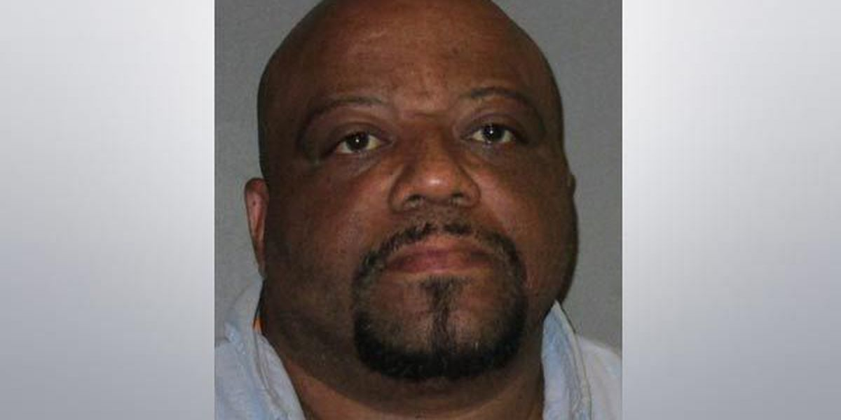 Homer N. Charles arrested, charged with home improvement fraud