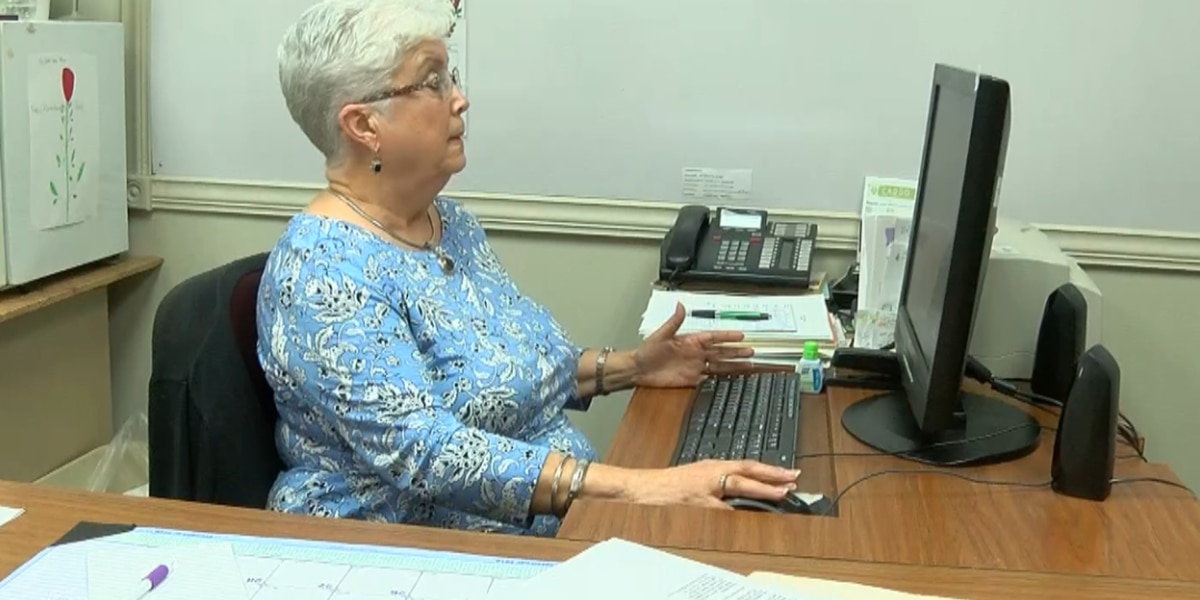 More than half of soon-to-be retirees expect to work afterward