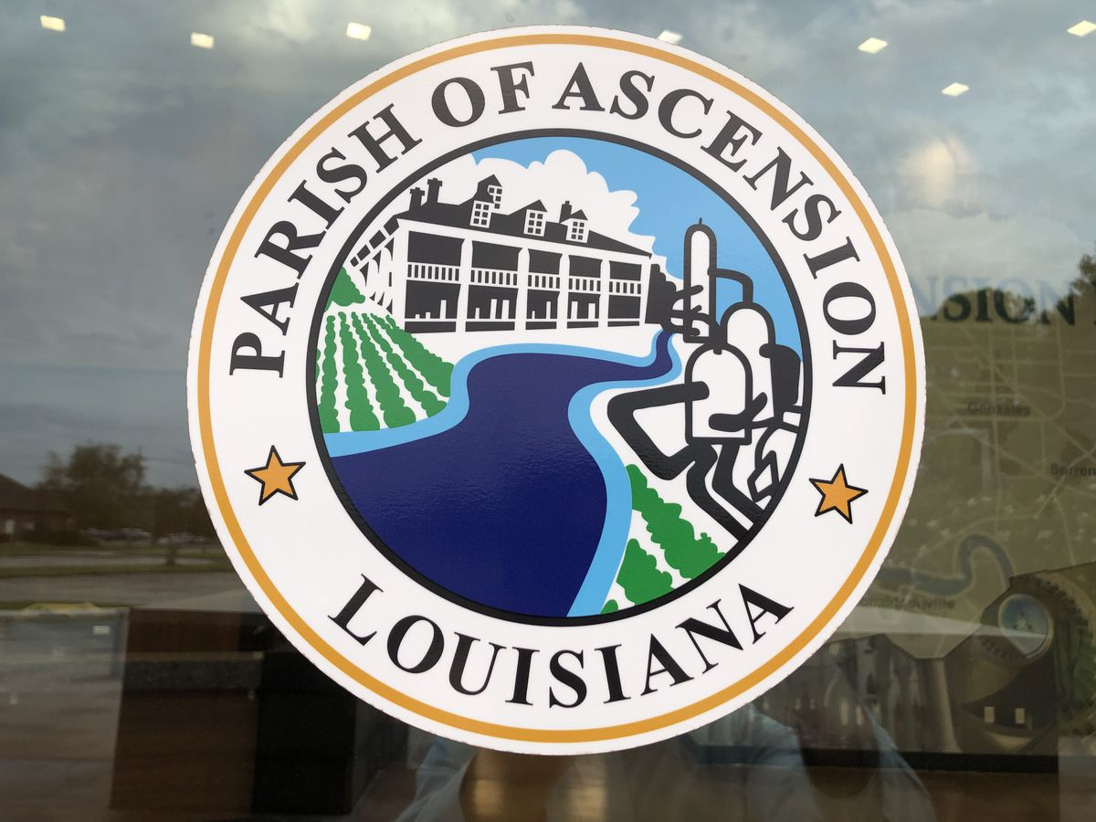 Ascension residents hoping for change after massive overhaul of current council at polls