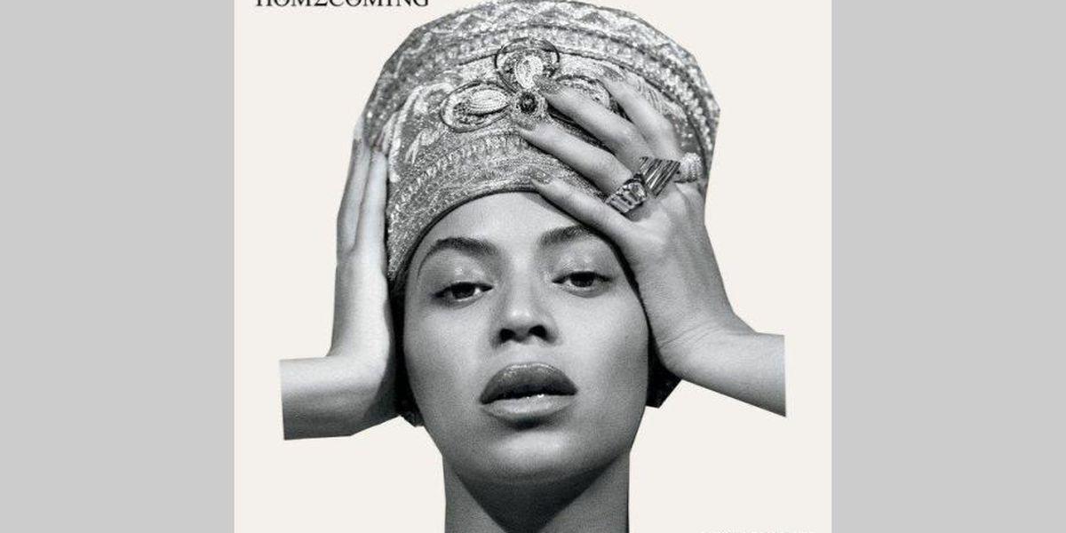 Beyhive buzzing after Beyoncé drops surprise album overnight