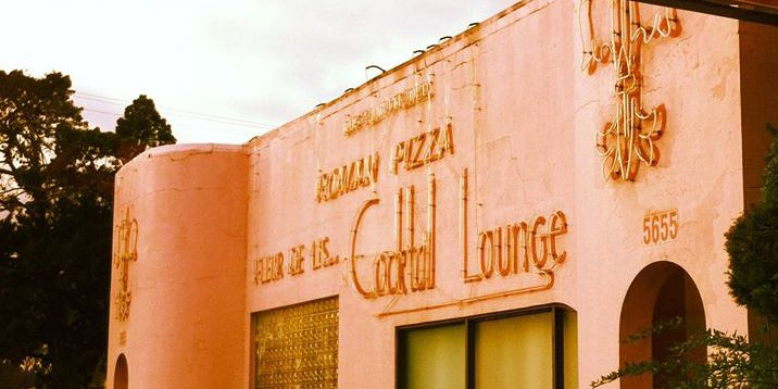Famed Baton Rouge pizzeria temporarily closes