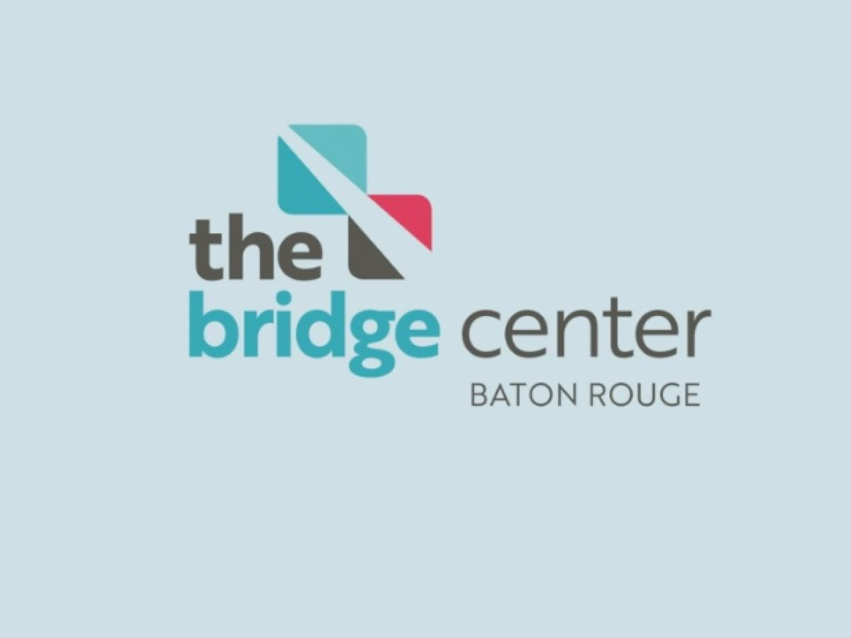 Bridge Center chooses location; no word yet on specific opening date for long-anticipated mental health facility
