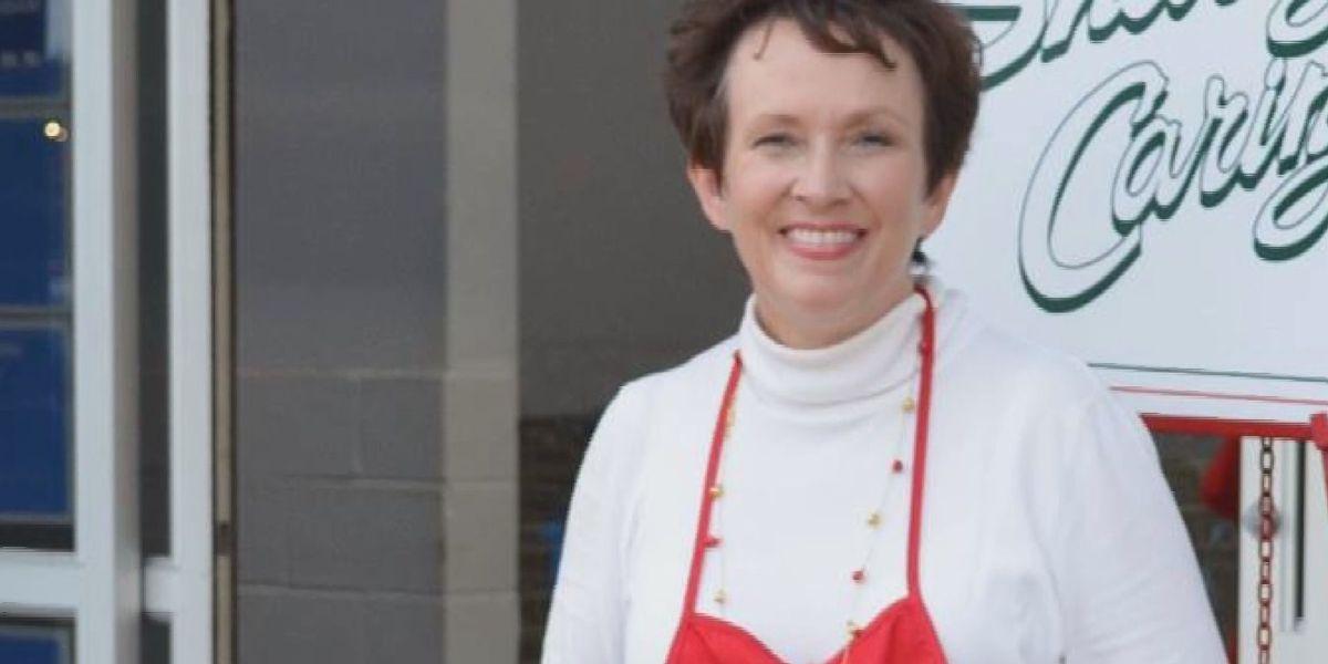 Gov. Edwards: Donna Britt was 'master of her craft' and a 'brave fighter'
