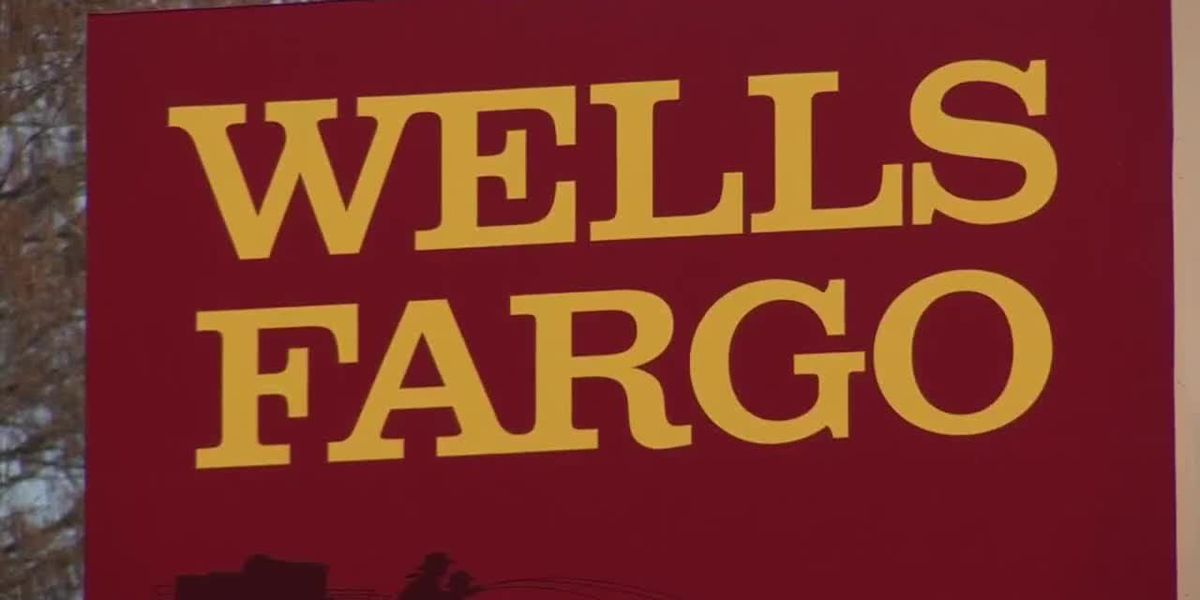 Nearly $2 million awarded to Louisiana following multi-state Wells Fargo fake-accounts scandal