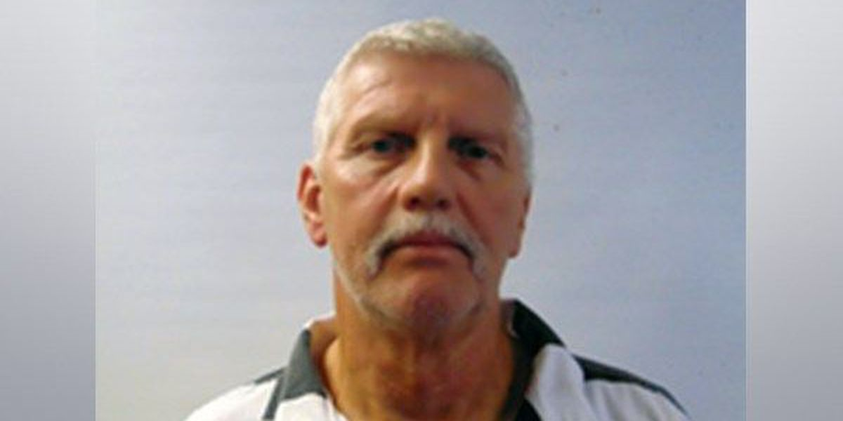 Washington Parish deputy arrested for reportedly having knowledge of drug use