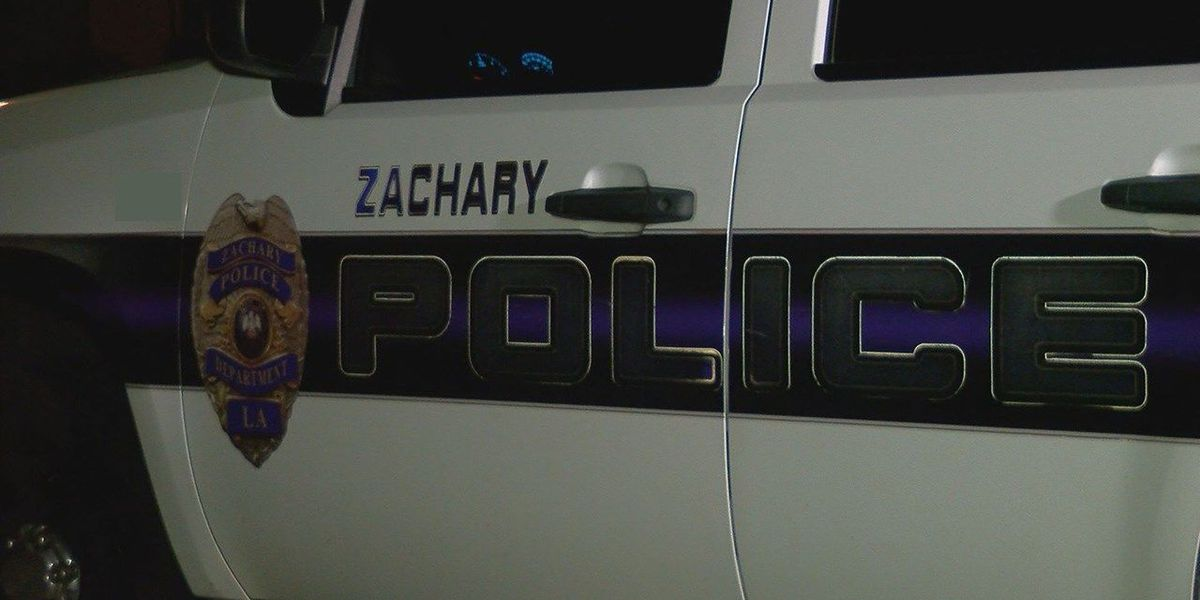 Zachary PD: 'Peeping Tom' was person with special needs; no charges to be filed