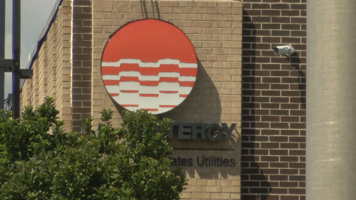 Entergy says don't be surprised by storm restoration fee on bills after major storms this season