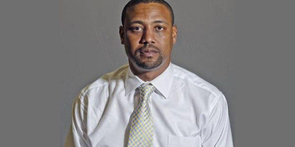 Southern football names new defensive coordinator