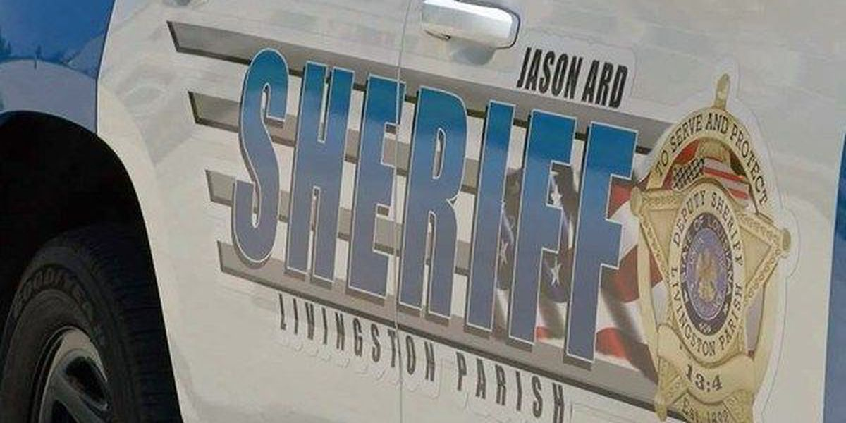 Sheriff's office offering tactical training for church members