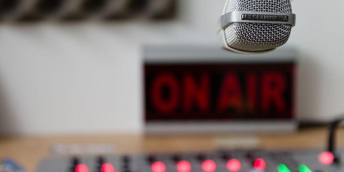 96.1 FM's Scotty Mac and Margie Maybe among layoffs of Baton Rouge radio personalities