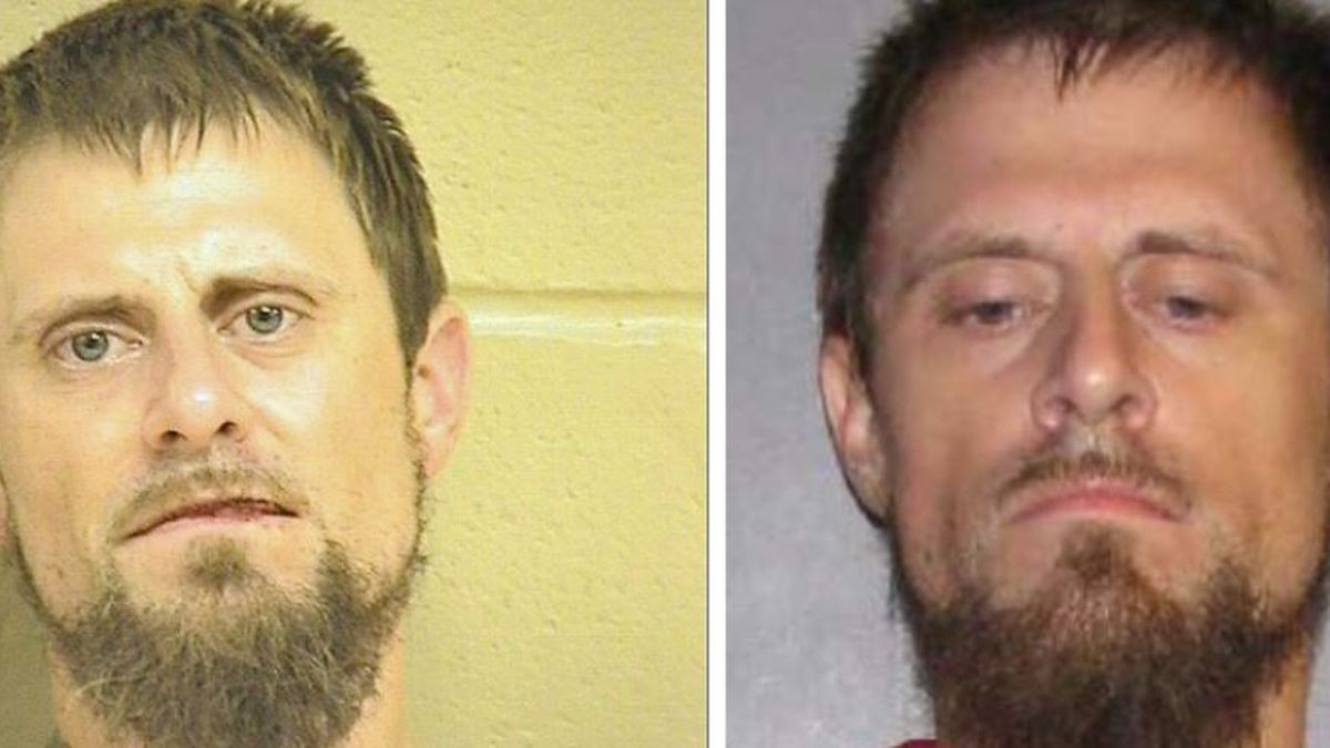 Authorities arrest suspect in fatal shooting of postal carrier; victim identified