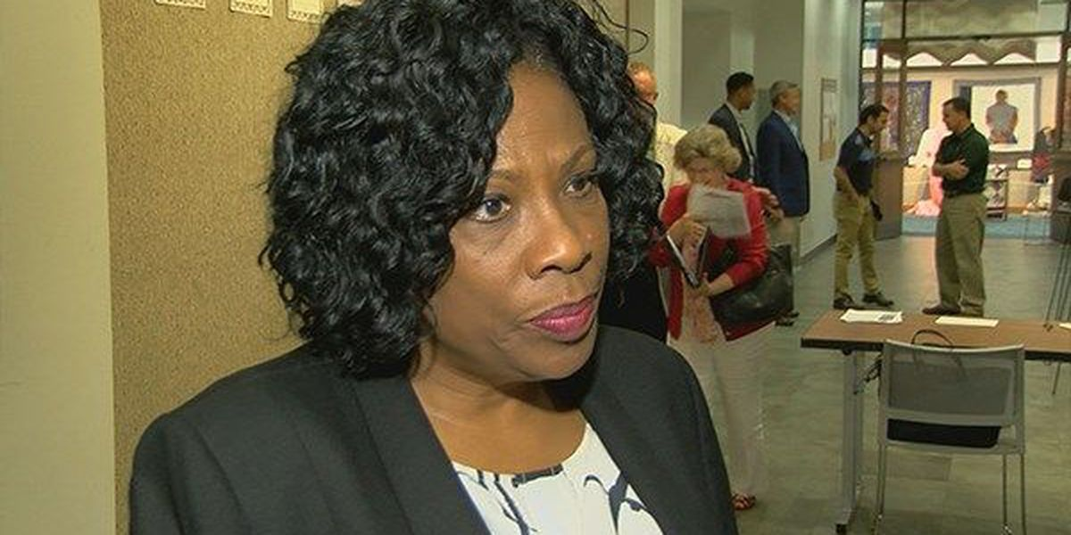Mayor praises BRPD for investigative work after two apparently connected fatal shootings