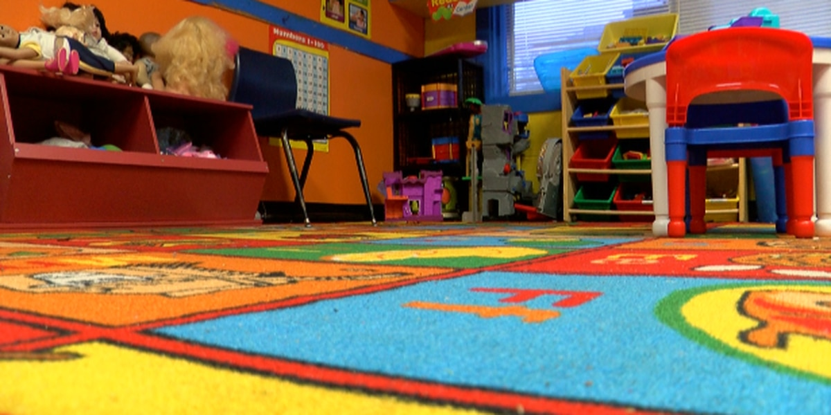 Coronavirus clusters reported at daycares, summer camps