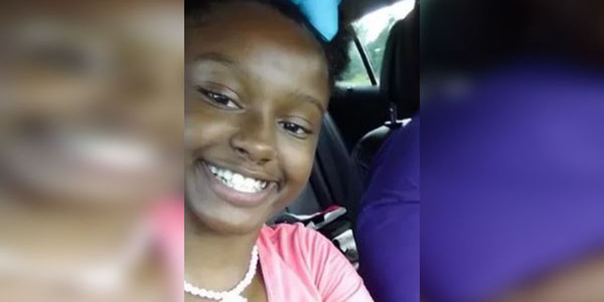 Teens indicted in 11-year-old's fatal crash in Opelousas