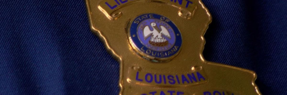 Louisiana law enforcement agencies getting major funding to help prevent crime
