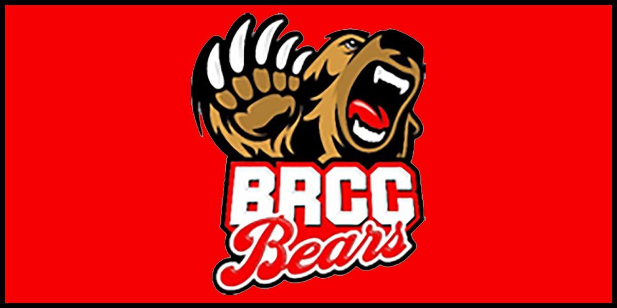 BRCC suspends sports amid coronavirus emergency
