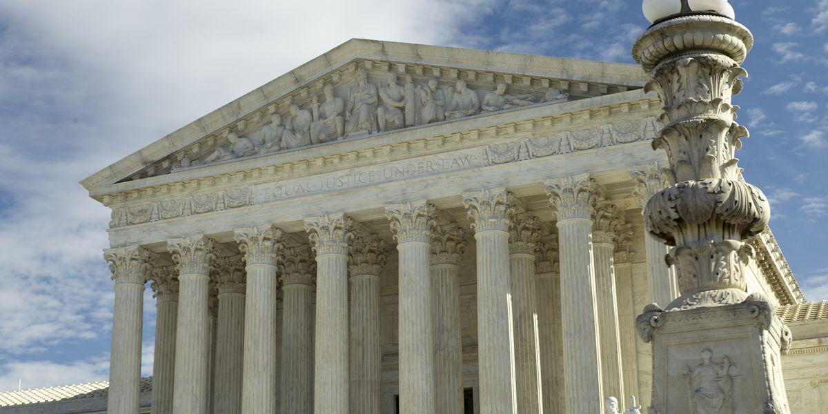 Arguments over La. abortion law before SCOTUS complete