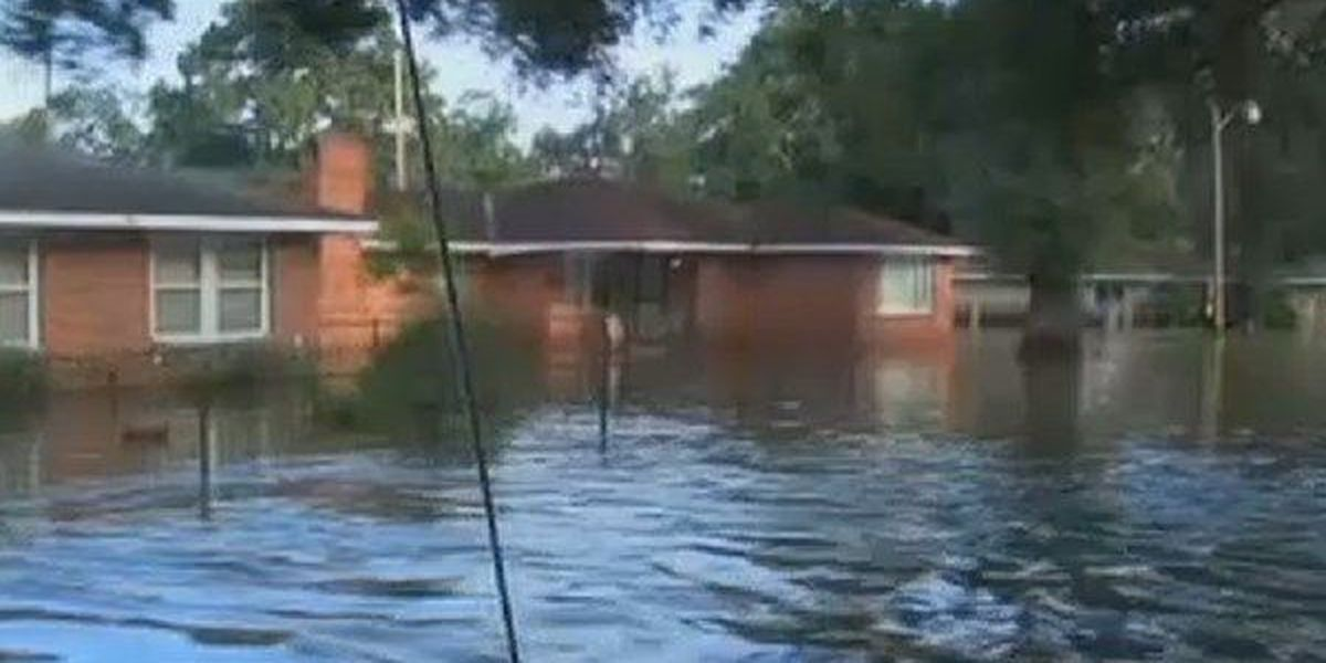 EBR schools to receive another $1.1M in assistance from FEMA