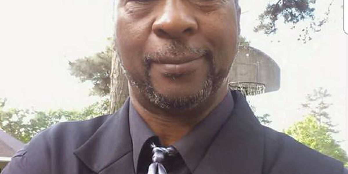 Family members mourn loss of pastor killed while unlocking church