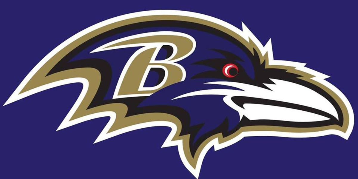 Jackson, Ravens beat 49ers 20-17 to extend win streak to 8