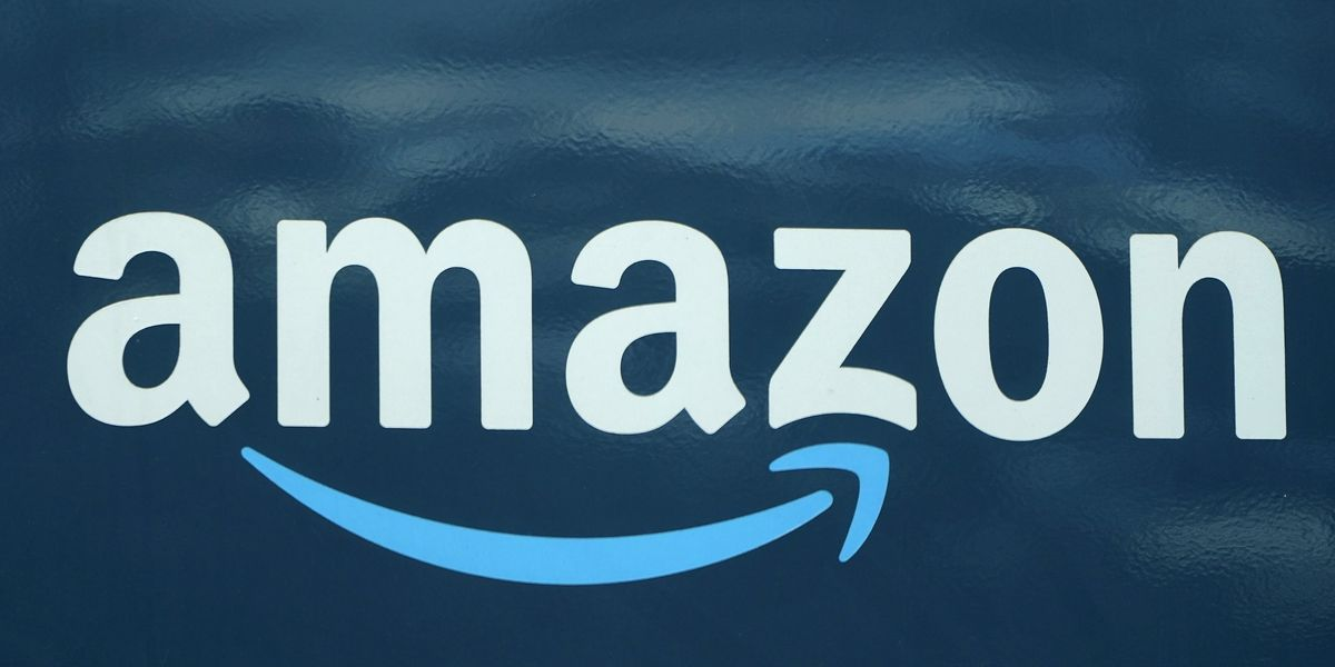 New York sues Amazon over worker safety during pandemic