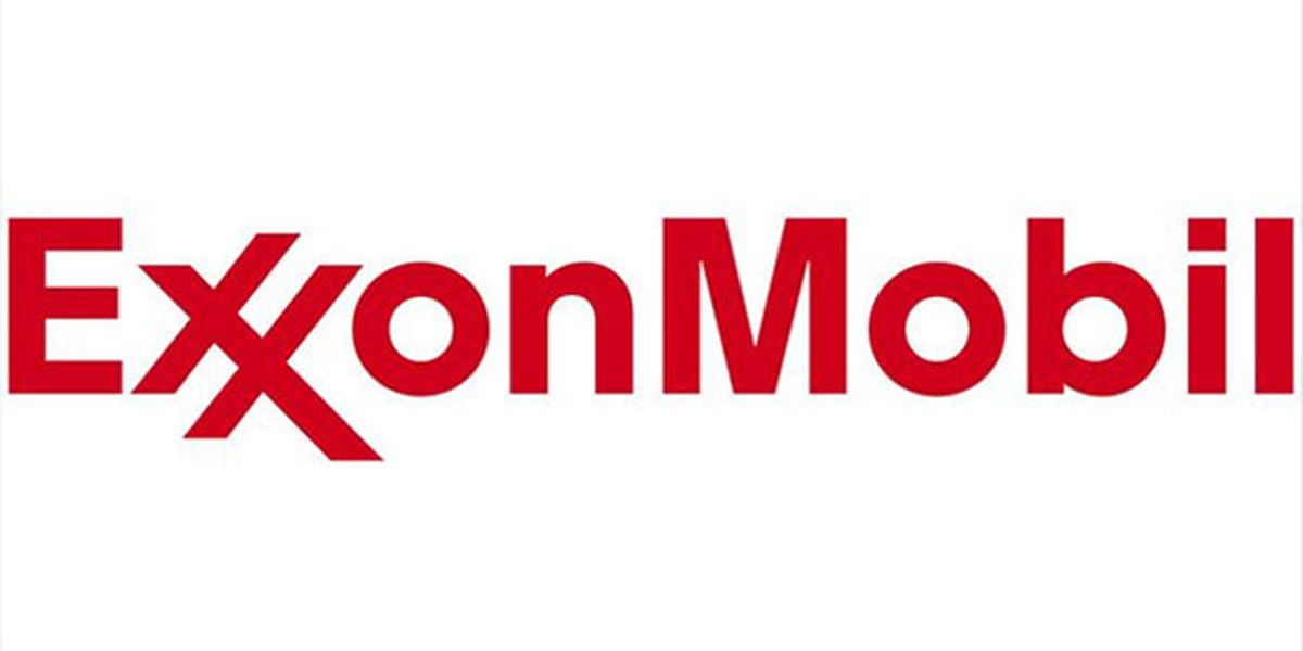 Exxon hosts event to inspire girls to choose STEM careers