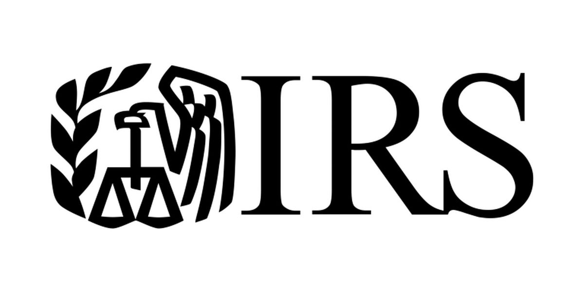 IRS warns of scams related to coronavirus