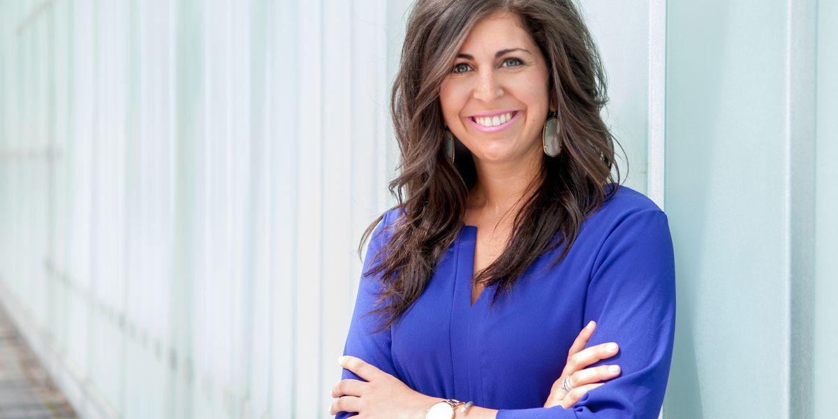 Visit Baton Rouge names its new Director of Destination Services