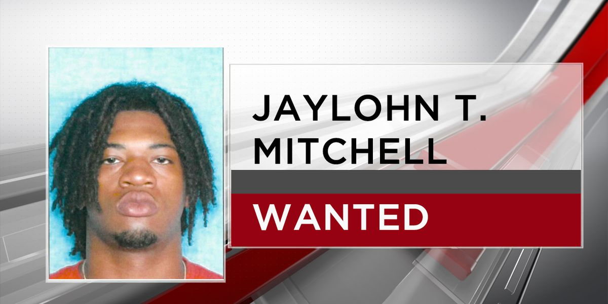 WANTED: Man accused of fatally shooting 19-year-old in St. Helena Parish