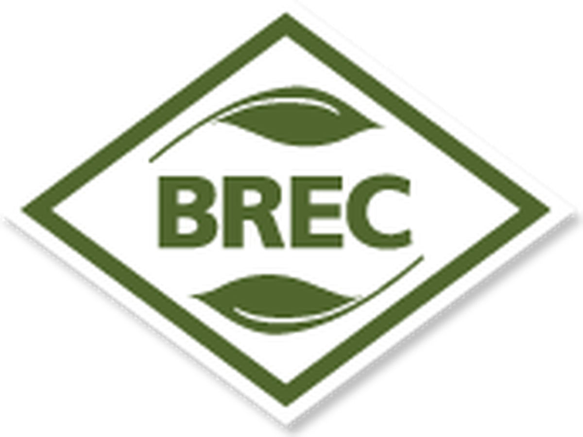 Registration open for BREC 2019 Summer Camps