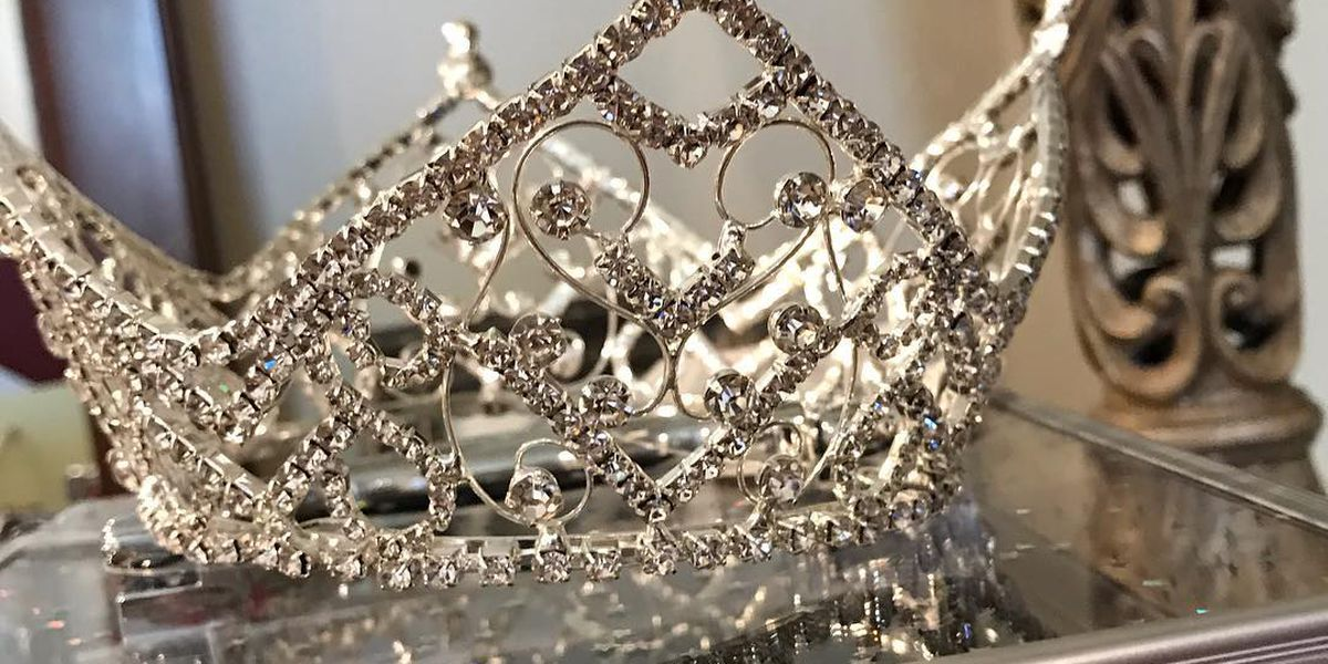 Ms. Wheelchair Louisiana to be crowned in Baton Rouge Dec. 1