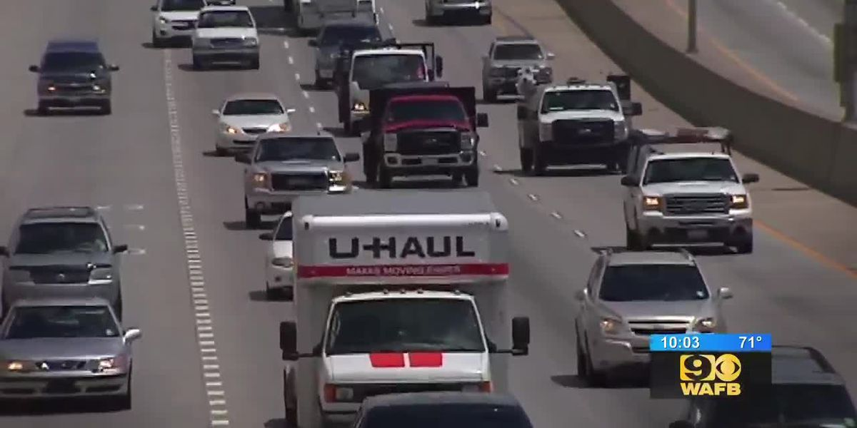Lawmakers considering adding carpool lanes