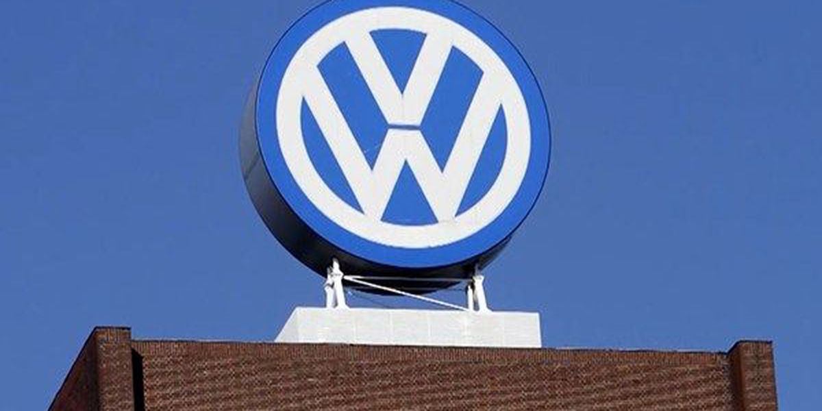 REPORT: Volkswagen set to recall 700K cars due to roof lighting problem