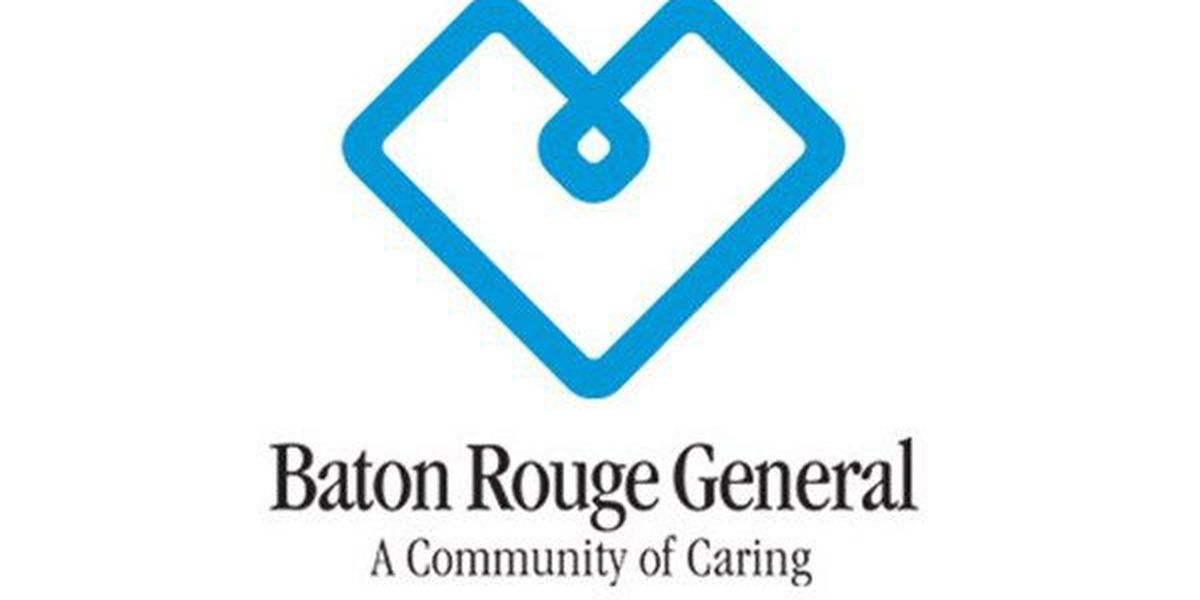 Baton Rouge General opens two new clinics