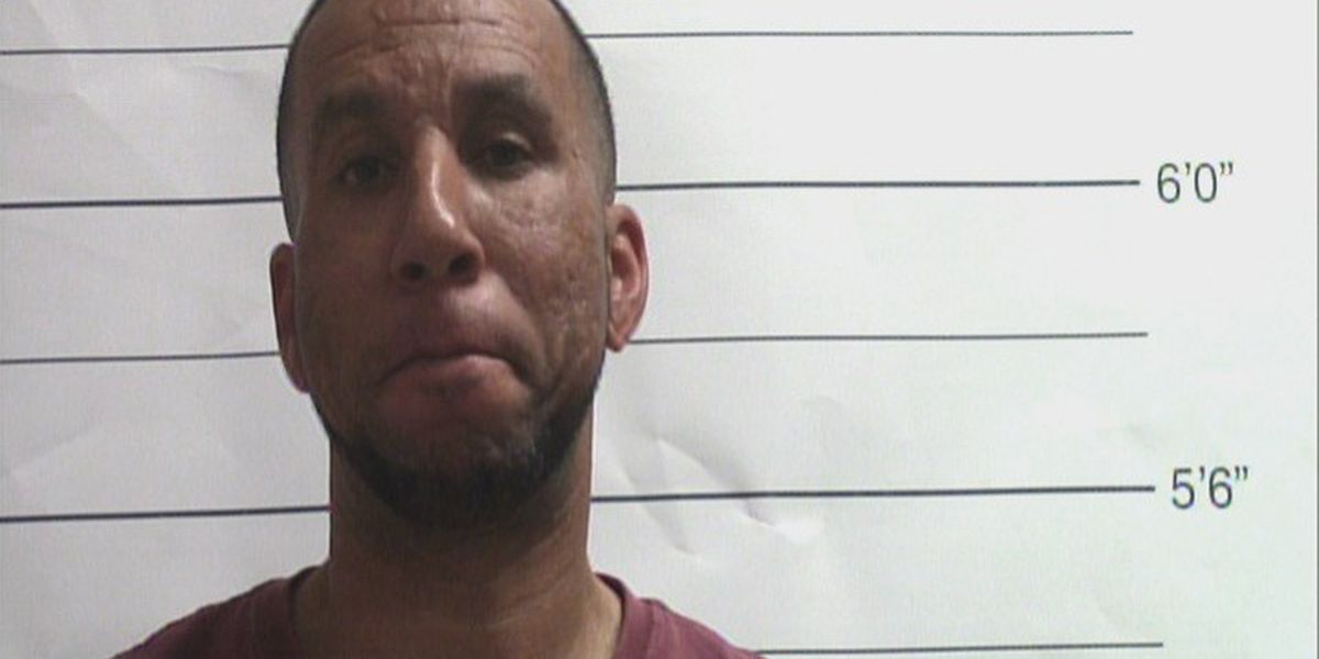 NOPD arrests organizer of second line seen in viral video