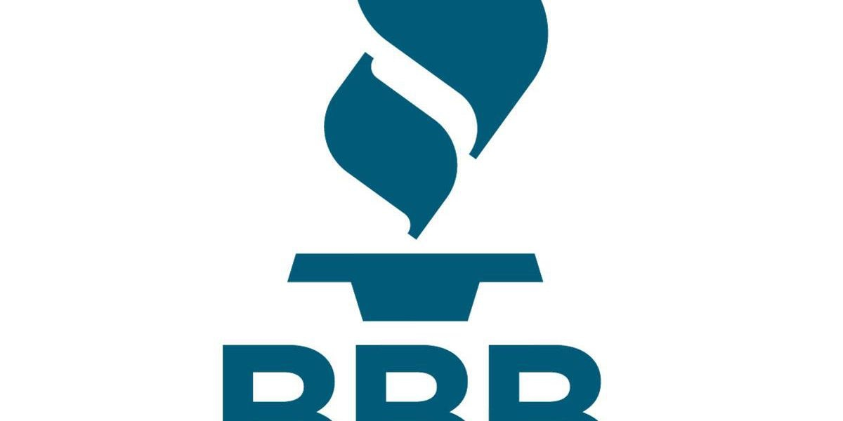 BBB hosts 'Shred Fest' to dispose of paper documents with private information