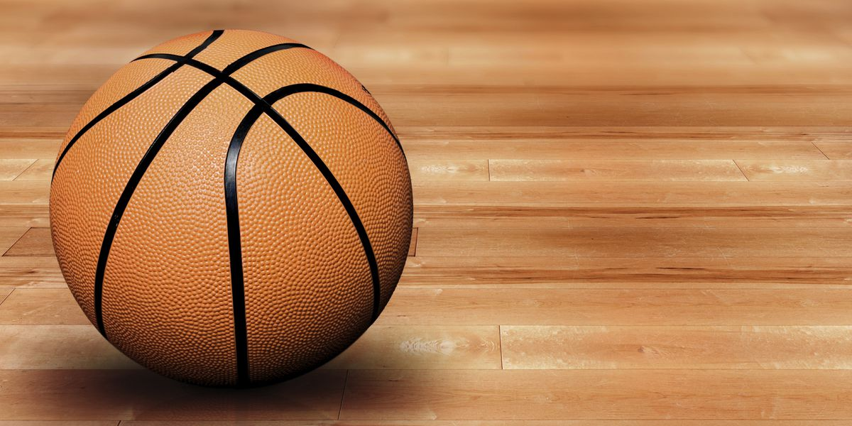 HS HOOPS PLAYOFFS: Boys' Semifinals (continued)