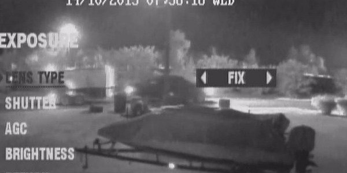 Authorities looking for 4-wheeler thief in dfdsaf Tete area