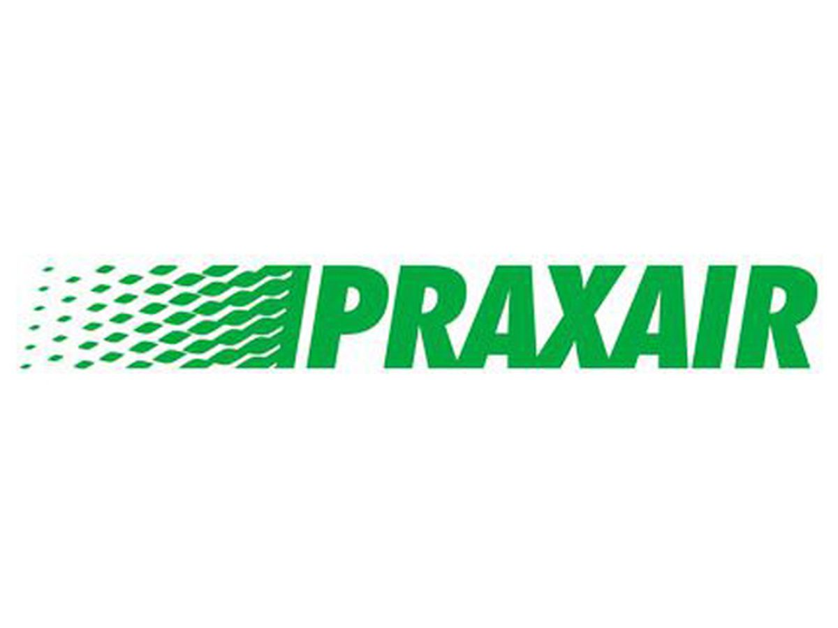 Praxair starts up new carbon monoxide facility in Geismar