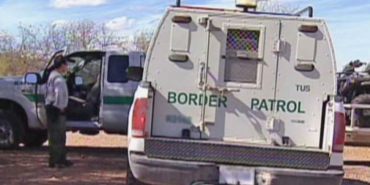 Louisiana officials return from border with new focus on making security a priority