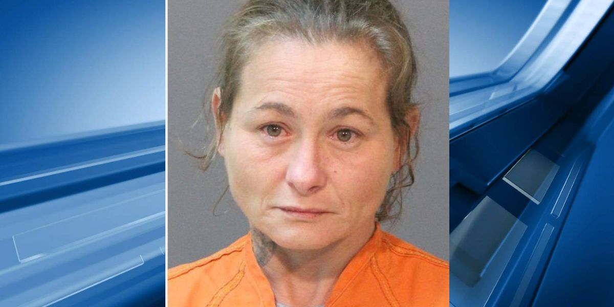 Officials: Baby under water for unknown amount of time after woman falls asleep in tub