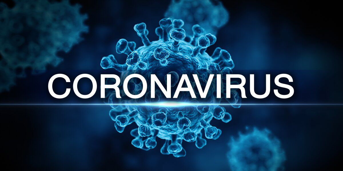 Diabetes, lung and heart disease common in US  coronavirus patients - CDC