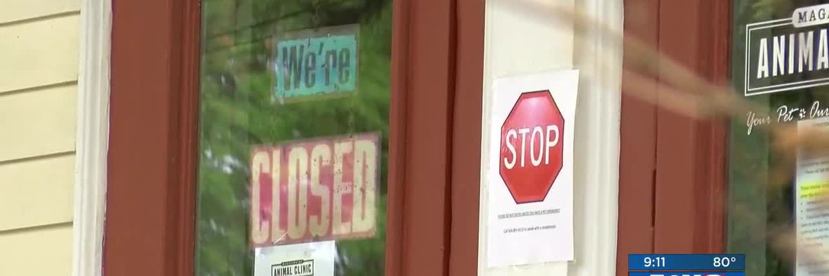 Frustrations continue with Paycheck Protection Program